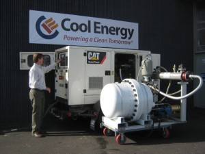 Cool_Energy_Engine_Genset