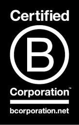 B-Corp-Black