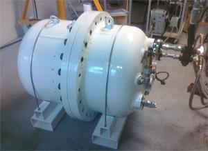 Engine-on-Test-Photo